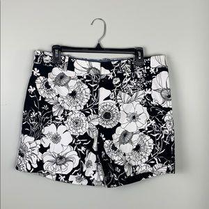 NWT Talbots Shorts